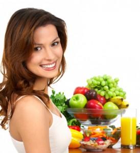 Foods collagen